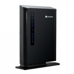 HUAWEI E5172 LTE 150Mbps Cat4 CPE