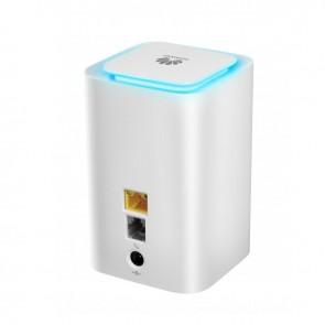Huawei 4G WiFi Cube E5180
