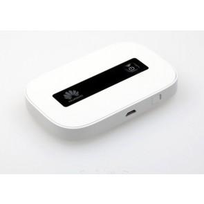 HUAWEI E5332 3G 21Mpbs Mobile WiFi