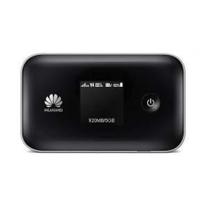 Huawei E5377T 4G LTE Cat4 Mobile Hotspot | Buy Huawei E5377T 4G Pocket WiFi Modem