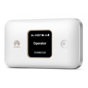 Huawei E5785 E5785Lh-22c E5785Lh-92a