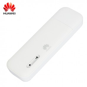 HUAWEI E8131 3G WiFi Dongle | E8131 3G USB Hotspot
