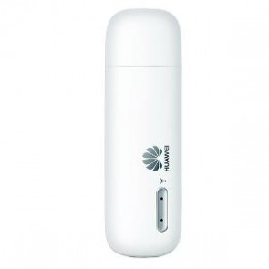 HUAWEI E8231 3G WiFi Dongle