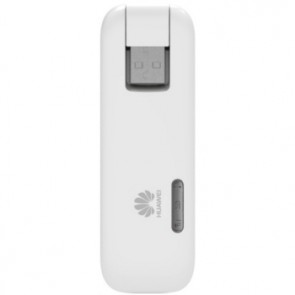 LTE Cat4 WiFi Dongle HUAWEI Wingle E8278