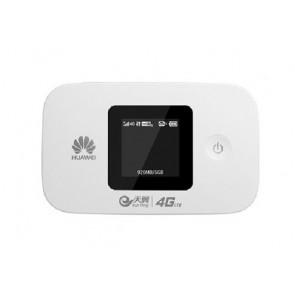 Huawei EC5377 | Huawei EC5377u-872 4G TD-LTE Mobile WiFi Hotspot