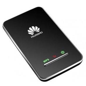 HUAWEI E5805 CDMA WiFi Hotspot