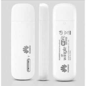 Huawei EC8201 Wingle 3G WiFi Modem   Buy Huawei EC8201 Unlocked
