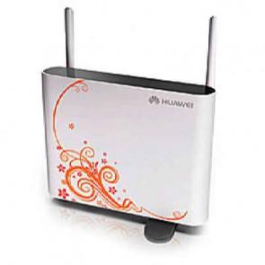 Echolife HUAWEI BM635 WiMAX CPE
