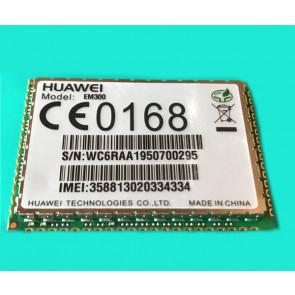 Huawei eM300 (eM300-8a)