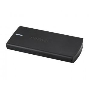 Huawei EM710