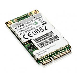 HUAWEI EM770W Mini PCIe Module | EM770W Module