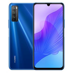Huawei Enjoy 20 SE 4G