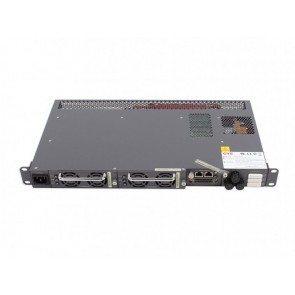 Huawei EPS30-4815AF
