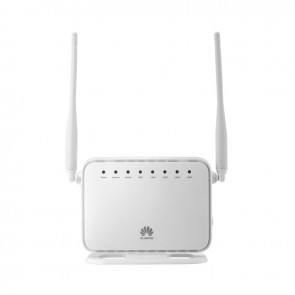 HUAWEI HG232f 300Mbps Wireless Router