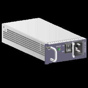 Huawei LS5M100PWA00