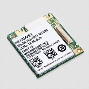HUAWEI MC323 Dual Band CDMA Module | MC323 Module