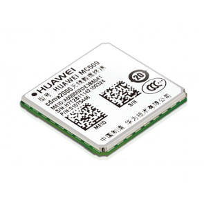 HUAWEI MC509 3G Wireless LGA CDMA Module| MC509 Module