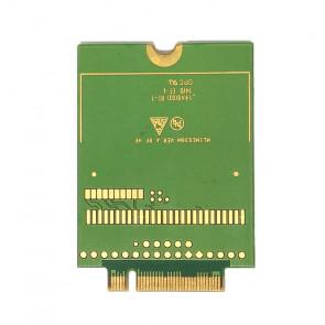 Huawei ME206v-561