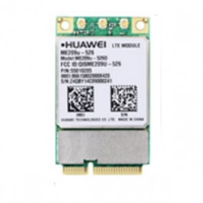 Huawei ME209 ME209u-526