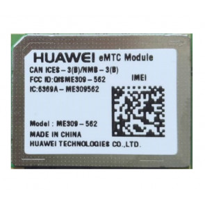 Huawei ME309-562
