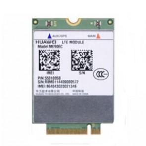 Huawei ME906C 4G LTE M.2 NGFF Module