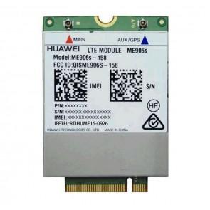 Huawei ME906s-158