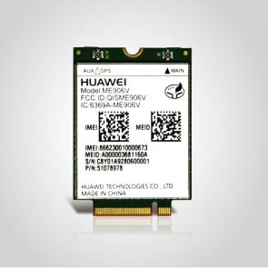 HUAWEI ME906V M2M 4G LTE Module