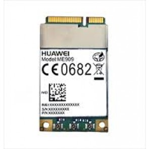 HUAWEI ME909J Mini PCI Express