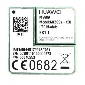 Huawei ME909s-120
