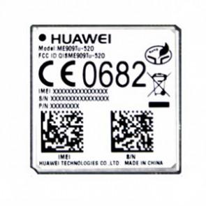 HUAWEI ME909Tu-520 LGA 4G LTE Module