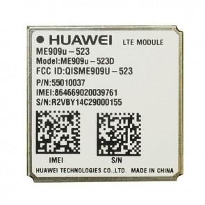 Huawei ME909u-523