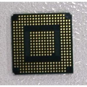 Huawei ME919 ME919Bs-127a ME919Bs-127bN ME919Bs-567a