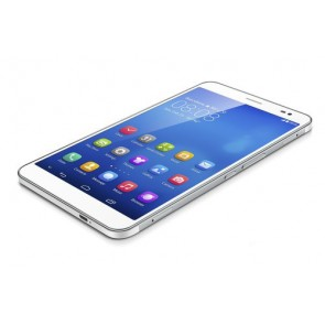 Huawei MediaPad X1 4G LTE Tablet phone
