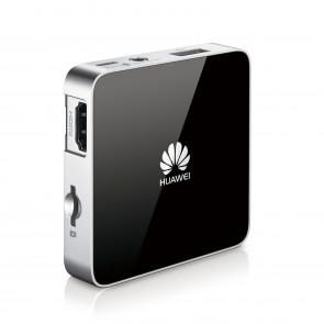 HUAWEI MediaQ M310 Android Set-top Box