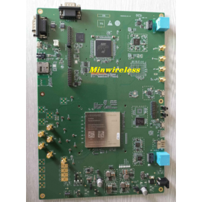 Huawei MH5000-31 5G module Development Board