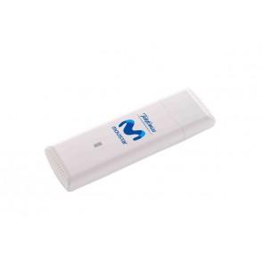 HUAWEI E1756 3G HSDPA USB Modem