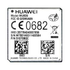 HUAWEI MU609 3G HSPA+ LGA Module| MU609 Module