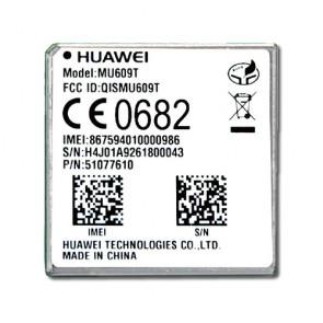 HUAWEI MU609T 3G HSPA+ LGA Module| MU609T Module