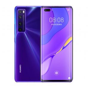 Huawei Nova 7 Pro 5G