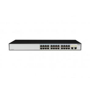 Huawei S1700-26R-2T-AC