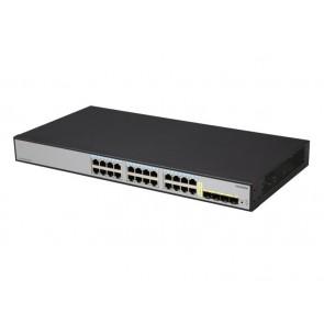 Huawei S1700-28GFR-4P-AC