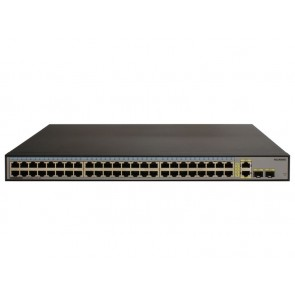 Huawei S1700-52R-2T2P-AC