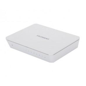 Huawei S1700-8G-AC