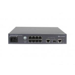 Huawei S2309TP-PWR-EI