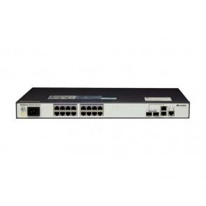 Huawei S2700-18TP-EI-AC