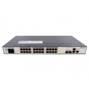 Huawei S2700-26TP-EI-AC