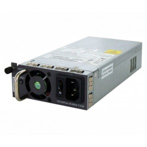 Huawei W0PSA5000