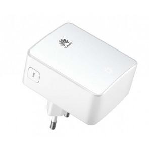 Huawei WS331C WiFi Extender | Huawei WS331C Wireless Adapter