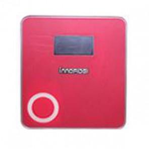 Innofidei MiFi MM2100 | MiFi MM2100 Innofidei 4G Hotspot Router
