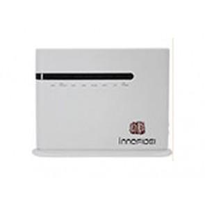 Innofidei CS2030B 4G TD-LTE Cat4 Indoor CPE